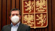 Tschechien ruft EU- und Nato-Partner zur Ausweisung russischer Diplomaten auf
