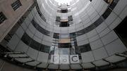 Britische Regierung prüft grundlegende Reform der BBC