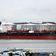 Rumänien beschuldigt Iran wegen der Attacke auf Tanker