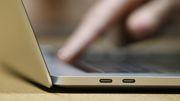 Der Mythos vom sicheren Mac