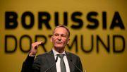 """""""Bundesligastart wäre ein Qualitätszeugnis für die Deutschen"""""""