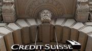 Finanzaufsicht eröffnet Verfahren gegen Credit Suisse