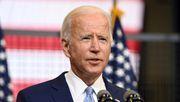 Auch Biden will Kenosha besuchen