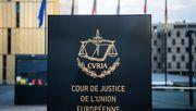 Polens Disziplinarsystem für Richter ist kein Fall für EuGH