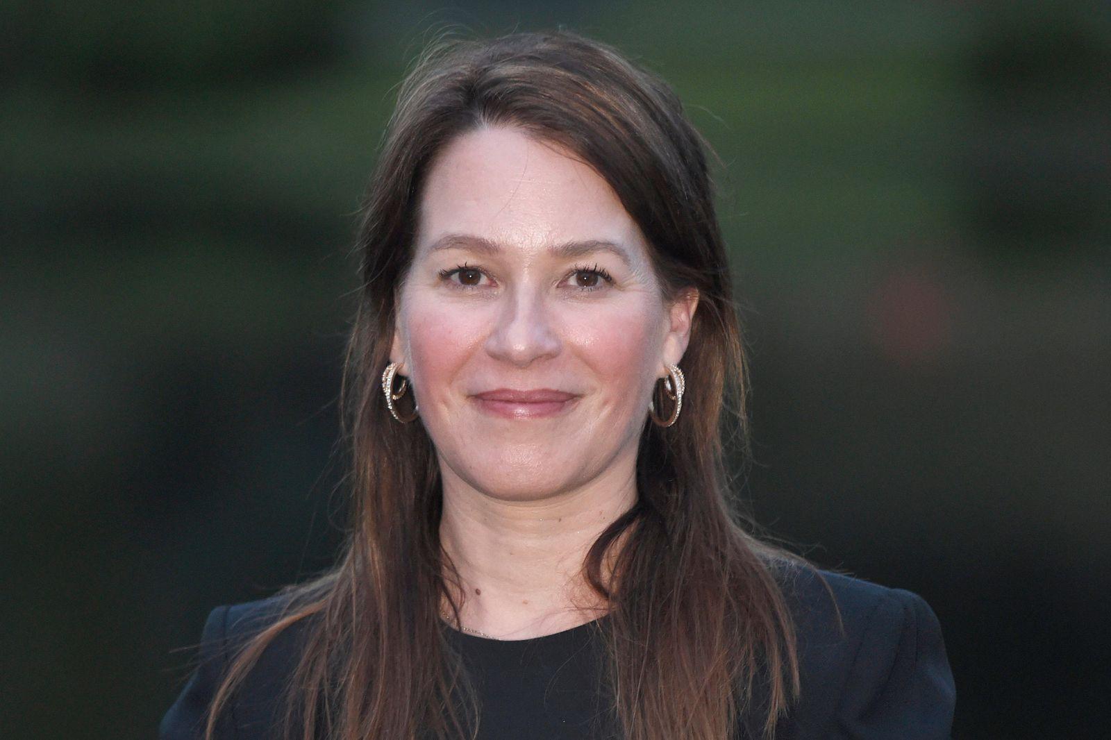Internationales Filmfest München - Margot Hielscher Preis