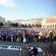 Ist Polen noch eine Demokratie?