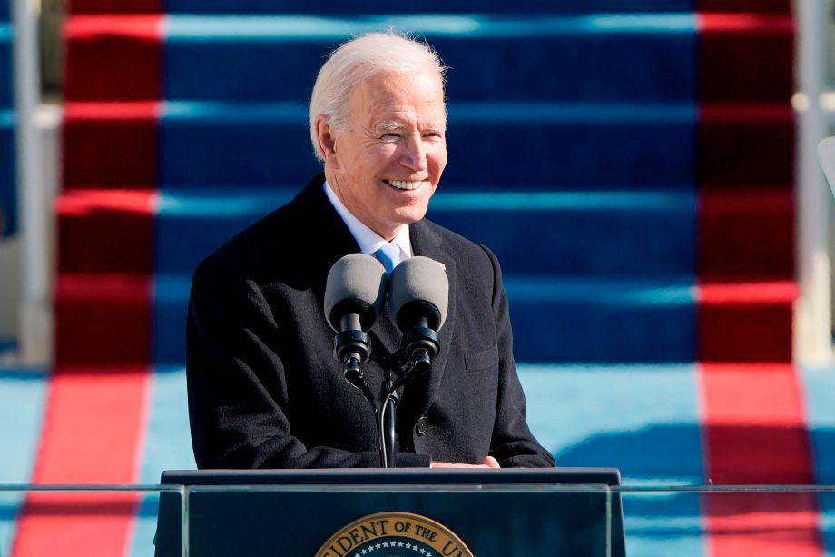 2. Präsident Der Usa Kreuzworträtsel