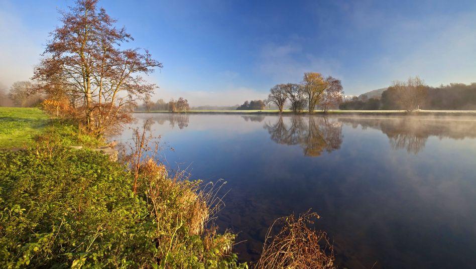 Herbstzeit: Die besten Tipps für goldene und weniger goldene Tage