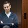 Nawalny klagt ??ber Fieber und starken Husten