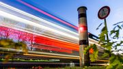 Saarland setzt neue Fahrverbotsregel aus