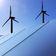 Koalition einigt sich auf ein Klima- und Energiepaket