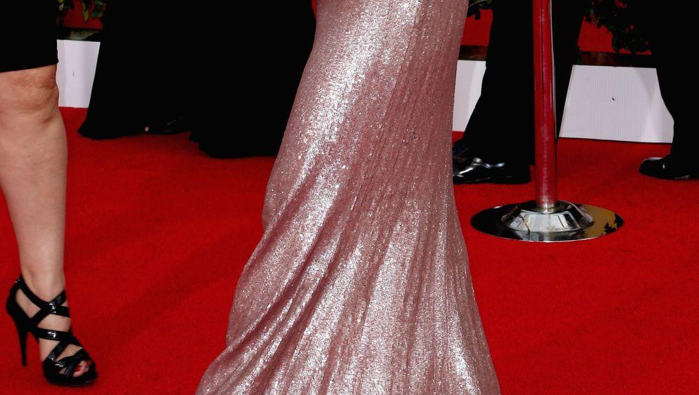 """""""Games of Thrones""""-Star Emilia Clarke: """"Die Andeutung ist erregender als der Akt"""""""