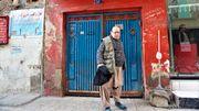 Warum der letzte Jude seine Heimatstadt Kabul verlassen hat