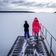 »Zugefrorene Gewässer sind sehr gefährlich«