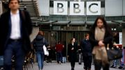 China verbietet BBC World News