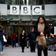 China verbietet BBC World News