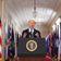 Joe Biden will Impfstoffe für alle Erwachsenen bis Mai freigeben