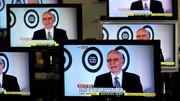 Murdoch macht Zugeständnisse für Sky-Übernahme