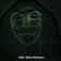 Anonymous-Hacker übernehmen Kanäle von Attila Hildmann