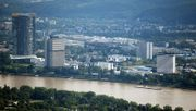 Bonn-Berlin-Lösung kostet 7,5 Millionen Euro
