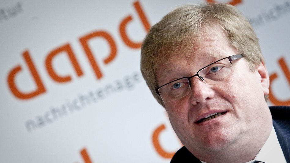 dapd-Entscheider Cord Dreyer: Geschäftsführung betroffener Gesellschaften niedergelegt