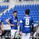 Karlsruher SC in Quarantäne – 2. Bundesliga droht Terminproblem