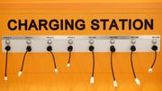 EU will Hersteller zu einheitlichen Ladekabeln verpflichten