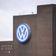 Scheuer warnt vor Übernahme-Angriffen auf deutsche Firmen