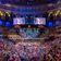 "BBC lässt ""Rule, Britannia!"" bei ""Last Night of the Proms"" nur instrumental erklingen"