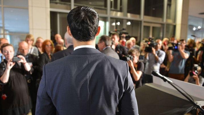 Nach FDP-Wahlschlappe: Aussichten für Abstiegskandidaten