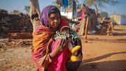 140 Millionen weniger Mädchen und Frauen - wegen Präferenz für Söhne