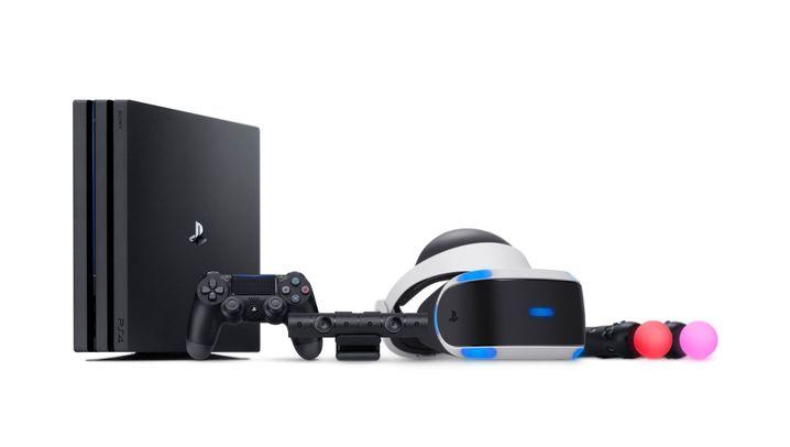 Videospiel-Hardware: Die aktuelle Konsolengeneration in der Übersicht