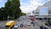 Stuttgart weitet Fahrverbote auf Euro-5-Diesel aus