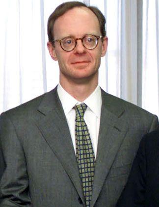 HRE-Aktionär Flowers: Man spreche über knapp drei Euro pro Aktie