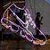 Nike-Nordamerikachefin verliert ihren Posten – wegen Turnschuh-Deals ihres Sohnes