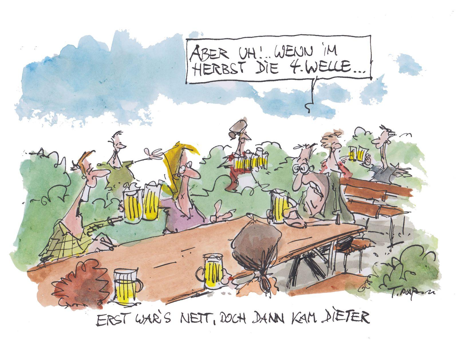 Cartoons/ 27.06.21