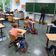 Bundesweit mehr als 3200 Schulen ohne Regelbetrieb
