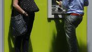 Bankia entschädigt Kleinanleger für Verluste