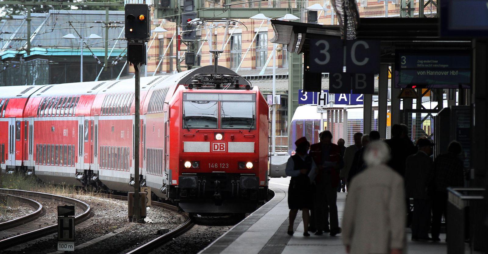 NICHT VERWENDEN Verkehr/Bahn/Auszeichnungen
