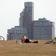 Hitzewellen belasten deutsche Unternehmen immer stärker