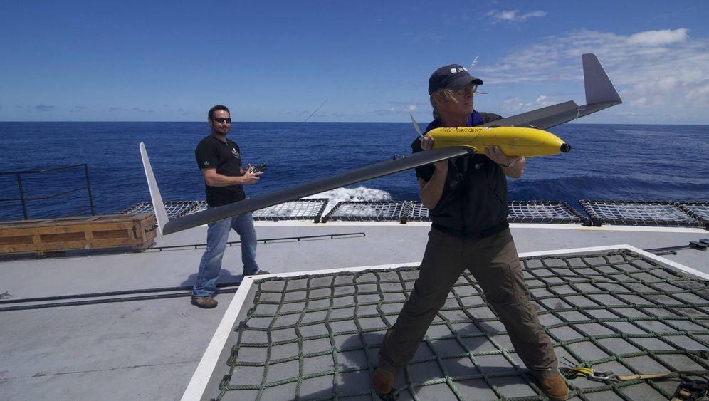 Antarktis: Japans umstrittener Walfang