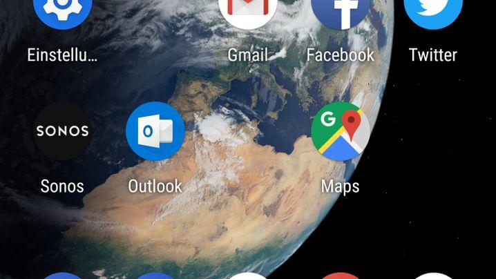 Google-Betriebssystem: Das ist Android 9 Pie