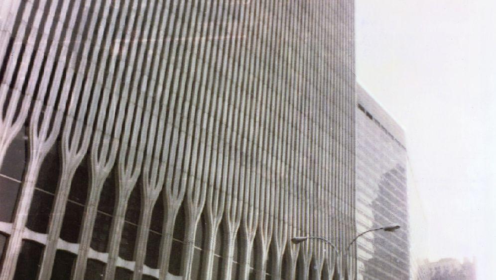 Erster Anschlag auf die Zwillingstürme: Das vergessene 9/11