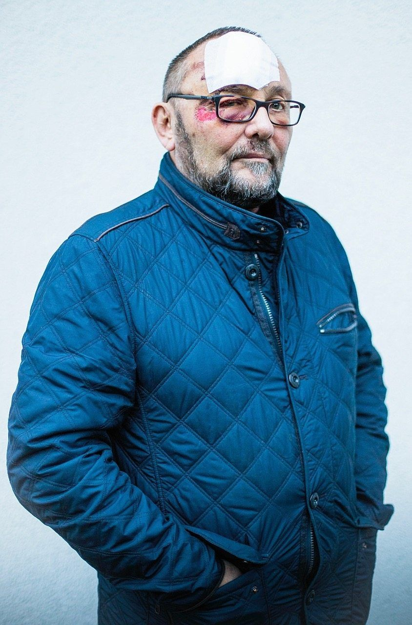 Andreas Magnitz