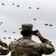 Neuer Pentagon-Chef will US-Abzug aus Deutschland überdenken