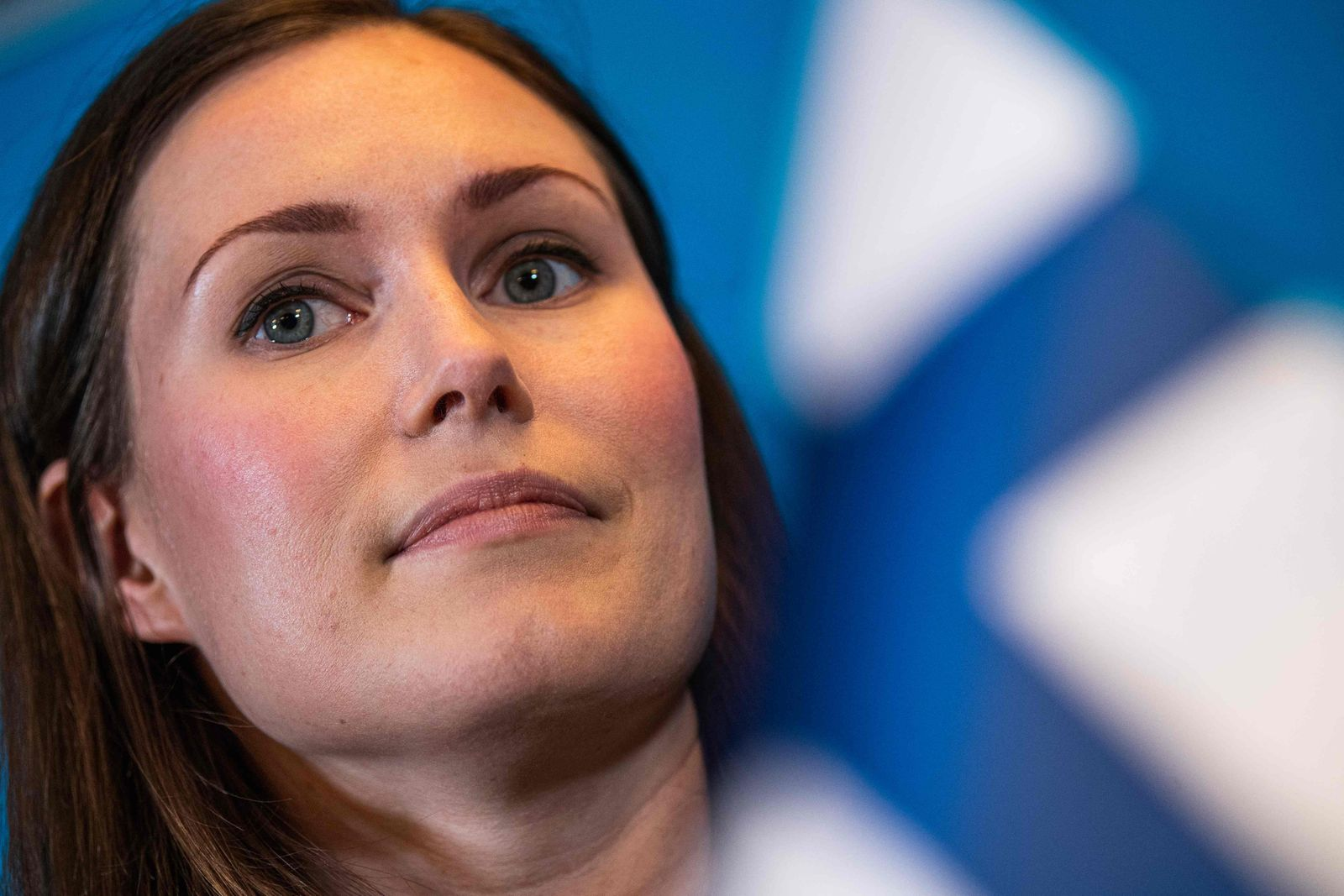 FILES-FINLAND-POLITICS-CORRUPTION