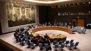 Russland und China verhindern mit Veto humanitäre Hilfe für Syrien