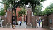 US-Regierung will ausländische Studierende wohl doch nicht ausweisen