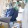 Intensivmediziner dringen auf strikte Maßnahmen in allen Bundesländern