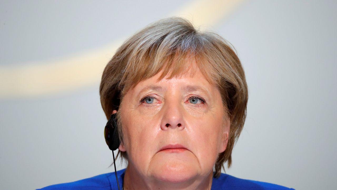 Kontaktbeschränkungen in Deutschland werden über Ostern verlängert - DER SPIEGEL - Politik